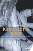 libro Kama Sutra Xxx