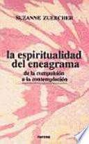libro La Espiritualidad Del Eneagrama