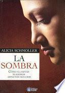 libro La Sombra