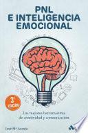 libro Programación Neurolingüística E Inteligencia Emocional