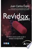 libro Revidox