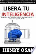 libro Ser Inteligente