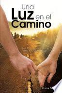 libro Una Luz En El Camino