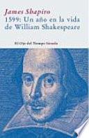 libro 1599