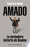 libro Amado