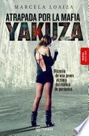 libro Atrapada Por La Mafia Yakuza