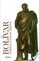 libro Bolívar