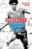 libro Bonvallet