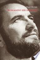 libro Buscando Ser Humano