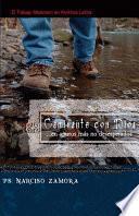 Caminante Con Dios: ...en Apuros Mas No Desesperados; El Trabajo Misionero En America Latina