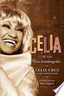 libro Celia Spa