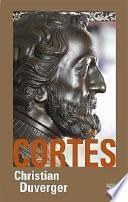 libro Cortés