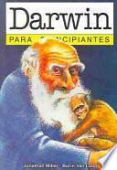 libro Darwin Para Principiantes