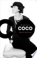 Descubriendo A Coco