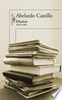 Diarios (1954 1991)