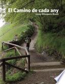 libro El Camino De Cada Any