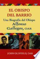 libro El Obispo Del Barrio