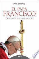 libro El Papa Francisco