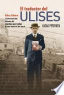 El Traductor Del Ulises