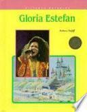 libro Gloria Estefan