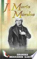 libro J. María Morelos