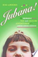 libro Jubana! Epb