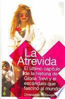 libro La Atrevida