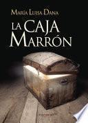 La Caja Marrón