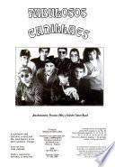 Los Fabulosos Cadillacs Los Calaveras Del Rock Latino