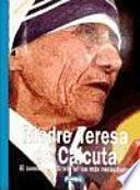 libro Madre Teresa De Calcuta