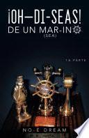 libro Oh–di Seas De Un Mar Ino