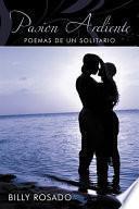 libro Pasion Ardiente