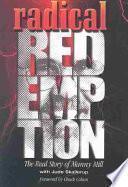 libro Radical Redemption