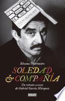 libro Soledad Y Compañía