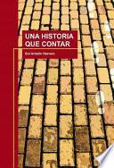 libro Una Historia Que Contar