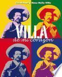 Villa De Mi Corazón