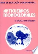 libro Anticuerpos Monoclonales