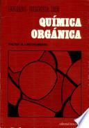 Curso Breve De Química Orgánica