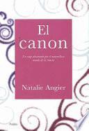 El Canon
