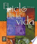 libro El Ciclo De La Vida