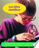 libro Los Niños Científicos