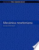 Mecánica Newtoniana