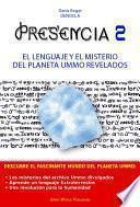 libro Presencia – Ovnis, Circulos En Los Cultivos Y Exocivilisaciones