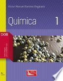 libro Química 1