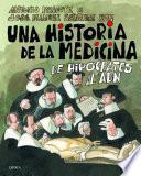 libro Una Historia De La Medicina