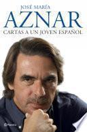 Cartas A Un Joven Español