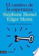 libro El Camino De La Esperanza