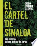 El Cártel De Sinaloa (bestseller)