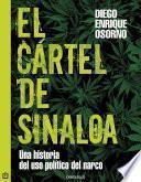 libro El Cártel De Sinaloa (bestseller)