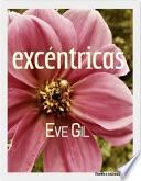 Excentricas